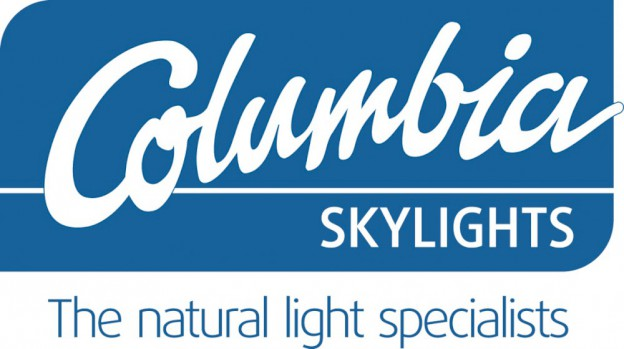 Columbia Skylights