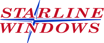 Starline Windows Ltd.